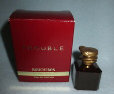 Boucheron Trouble 5ml Eau de Parfum