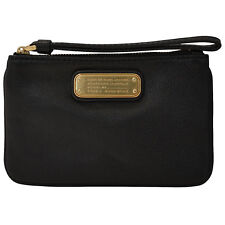 Marc by Marc Jacobs pochette da polso, small wristlet pouch
