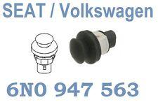 2 Stück  Türkontakt Schalter   VW GOLF III Variant (1H5)