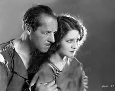 8x10 Print Norma Shearer Jack Holt Empty Hands 1924 #NS66