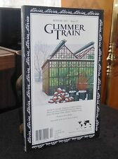 Glimmer Train Stories Winter 2001 Issue #37 by Brown & Davies SC 2001 OOP