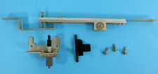 Sony Turntable Repair Part - Tone Arm Lifter Linkage Rod & Parts - Fits PS-242