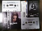 Cassette Gary Morris x 2 Stories & Faded Blue both play tested and nice