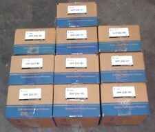 Set of 10 Pentair Submersible Pump Protector SPP-235-150 Single Phase 230VAC NOS