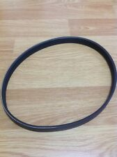 MIDDLEBY MARSHALL PIzza Oven PS640 PS740  Oven Belt Part Service Repair
