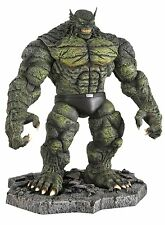 Figura De Acción Marvel Select Abomination AUG091437