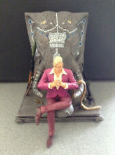 The Far Cry 4 Kyrat Edition Collector's Pagan Figurine  FarCry4