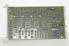 LAWO 810/04 Platine Board card für Studio Mischpult for mixing desk