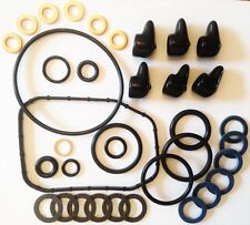 Bosch Zexel Diesel Fuel Pump Seal Repair Kit for Mitsubishi L200