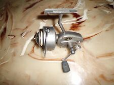 Vintage Olympic Hurricane Dolphin 41 Spinning Reel made in Japan