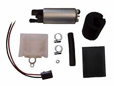 High Pressure Autoteq Fuel Pump 255 LPH for 90-99 Nissan 300ZX Z32 Twin Turbo