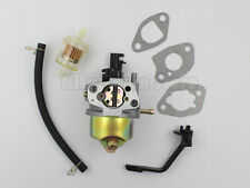 Carburetor for Honda Gx120 Gx160 Gx168 Gx200 5.5Hp 6.5Hp Generator Engine Carb
