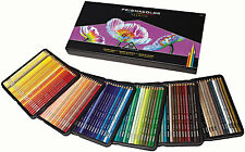 Sanford Prismacolor Premier Colored Pencils set of 150 Brand New