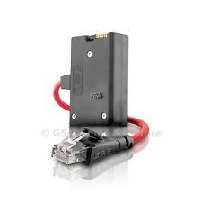 ATF/Cyclone/JAF/MXBOX HTI/UFS/Universal Box F-Bus cable for Nokia 300 sevice