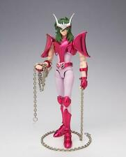 BANDAI SAINT SEIYA MYTH CLOTH EX ANDROMEDA SHUN V2 NEW BRONZE CLOTH NUOVO NEW