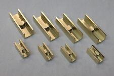 Tremec T56 Complete Bronze Shift Fork Pads Upgrade Kit