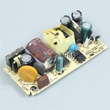 AC-DC 5V 2A Switching Power Supply Module for Replace/Repair 5V 2000MA