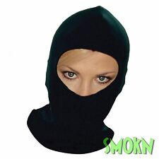 BIKE-IT COOL SILK BALACLAVA Motor Cycle Bike Scooter Off Road under helmet