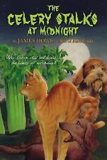 The Celery Stalks at Midnight Bunnicula and Friends)
