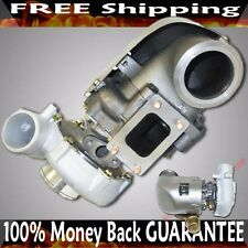 GM8 12556124 Diesel  6.5L Turbo charger fit 96-00 GMC 2500 3500 K2500 K3500