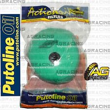 Putoline Pre-Oiled 1 Pin Air Filter For KTM EXC 200 2000 00 Motocross Enduro