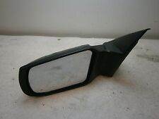 nn610140 Nissan Altima Sedan 2007 2008 2009 2010 2011 2012 LH Driver Side Mirror