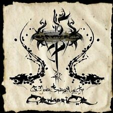 The Never Ending Way of ORwarriOR by Orphaned Land (CD, Feb-2010, EMI Music...