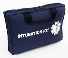 Brand New Dixie EMS Intubation Kit Bag