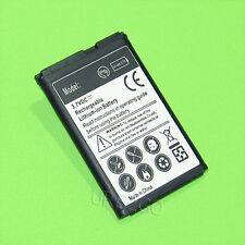 Brand New High Quality 1200mAh Battery f LG Revere 3 VN170 T-Mobile Ship From US