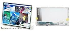 "New for DELL INSPIRON 1545 PP41L Laptop Screen 15.6"" LCD LED WXGA HD Glossy"