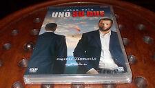 Uno su due (2006) Dvd ..... Nuovo