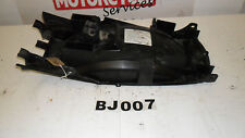 Rear (Rr) / Back Inner Fender / Mudguard Assembly - Honda CBF500 #BJ007