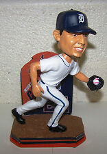 2016 Miguel Cabrera Detroit Tigers Bobblehead Limited Edition # to 2016