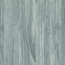 Hornschuch d-c-fix Klebefolie Hölzer Sheffield Oakperlgrau 67,5x200 cm Folie