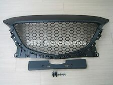 MIT MAZDA 3 Axela Mazda3 M3 2014-2016 Sport style Front grill-UNPAINTED