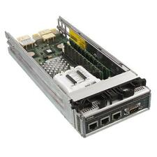Dell Control Module 6 1Gbps iSCSI EqualLogic PS5500 - 94695-08