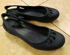 Crocs Women's Sandals Size 6