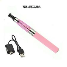 ELECTRONIC E SHISHA HOOKAH RECHARGEABLE SHEESHA VAPOR PEN+USB CHARGING