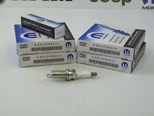 Dodge Challenger Charger 300 Ram 5.7 Hemi Spark Plugs SPLZFR5C11 Set Of 16 Mopar