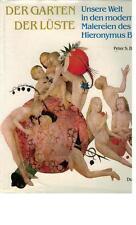 Peter S. Beagle - Der Garten der Lüste - 1983
