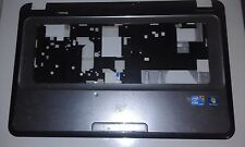 HP Pavilion G6 Series G6-1000 Palmrest with Touchpad 646384-001