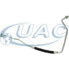 New AC A/C Suction Line From Compressor Refrigerant Hose