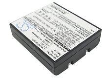 Ni-MH Battery for Hagenuk ST9000CX Hagenuk Digicell Home Hagenuk Digicell CX NEW