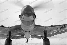 negativ-JU 87-Stuka-Sturzkampfgeschwader 1/StG 51-Köln-piloten-Flugplatz-50