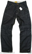"G-STAR RAW  Men's ELWOOD HERITAGE LOOSE FIT Jeans Size 29/32 ""Brand New""RRP$270"