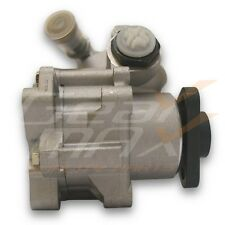Power Steering Pump for AUDI A4 (8D2 B5, 8E2 B6) & A4 Estate  ///DSP5235///