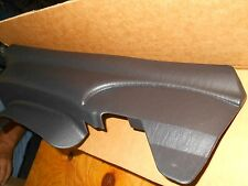 NEW 2000 - 2004 FORD FOCUS SEAT CUSHION SIDE VALANCE TRIM COVER 98AZ-6162186-AAD