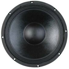 "12"" Inch Premium Heavy Duty Pro Audio Woofer Speaker Driver DJ Guitar Bass 350W"