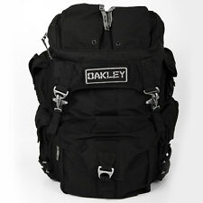 Oakley MECHANISM PACK backpack laptop Black the new AP Pack
