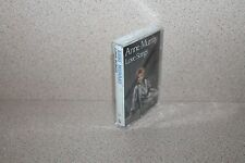 Anne Murray Love Songs NEW & SEALED cassette